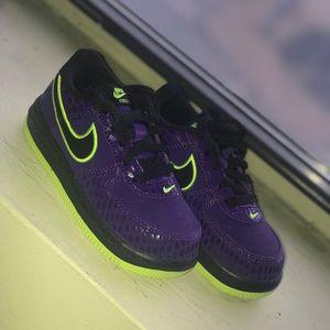 Nike Sneakers‼️